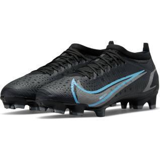 Shoes Nike Mercurial Vapor 14 Pro FG