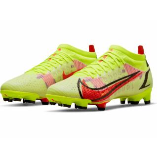 Shoes Nike Mercurial Vapor 14 Pro FG - Motivation