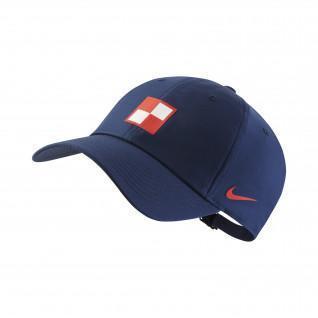 Cap Croatia Dry H86