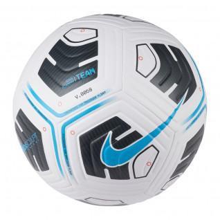 Nike Academy Ball