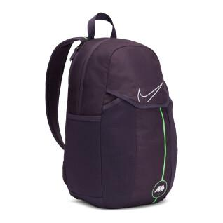 Nike Mercurial Shoe Bag