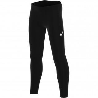 Junior goalkeeper Pants Nike Dri-FIT