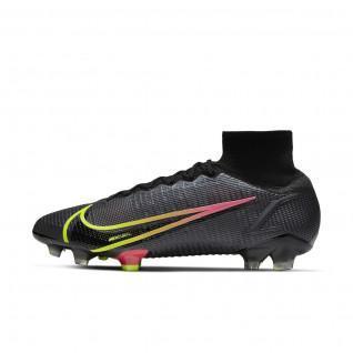 Nike SuperFly 8 Elite FG Shoes