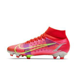 Nike SuperFly 8 Pro FG Shoes