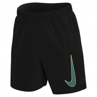 Nike Dri-FIT Academy Short