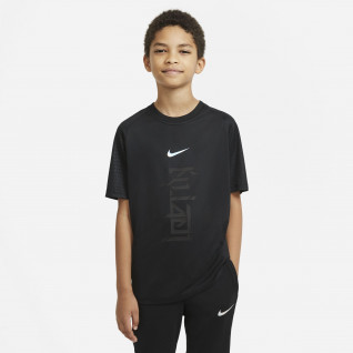 Children's jersey Nike Dri-FIT Kylian Mbappé