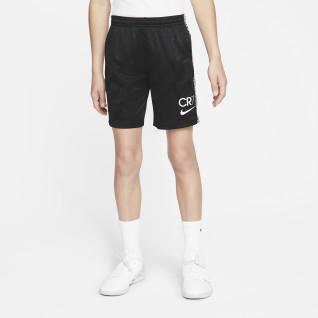 Shorts junior Nike Dri-FIT CR7