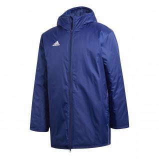 adidas Core Stadium Jacket 18