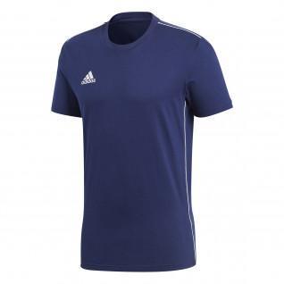 Shirt adidas Core 18