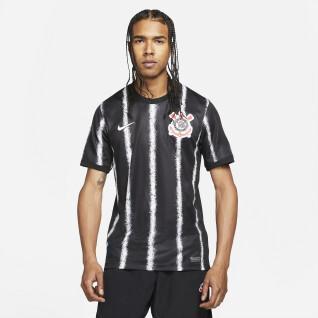 Outdoor jersey S.C. Corinthians 2020/21