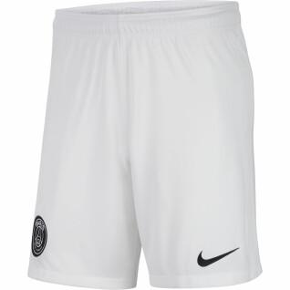 Outdoor shorts PSG 2021/22