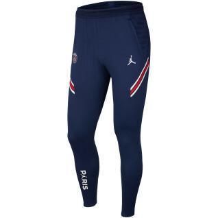 Pants PSG Dynamic Fit Strike 2021/22
