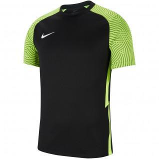 Nike Dynamic Fit Strike II Jersey