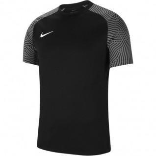 Children's jersey Nike Dynamic Fit Strike II