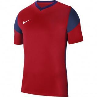 Children's jersey Nike Dynamic Fit Derby III