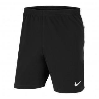 Nike Dynamic Fit Venom III Short