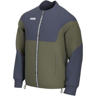 Nike F.C. Woven Jacket