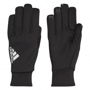Gloves adidas Clima Proof