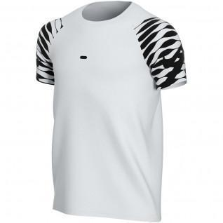 Children's jersey Nike Dynamic Fit StrikeE21