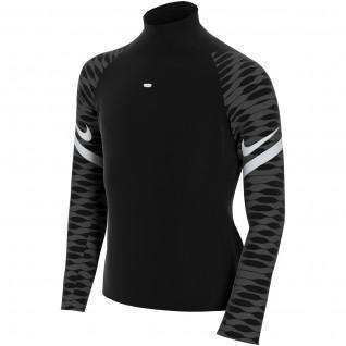 Sweatshirt child Nike Fit strike21