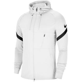 Jacket Nike Dynamic Fit StrikeE21