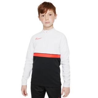 Long sleeve jersey Nike Dri-FIT Academy