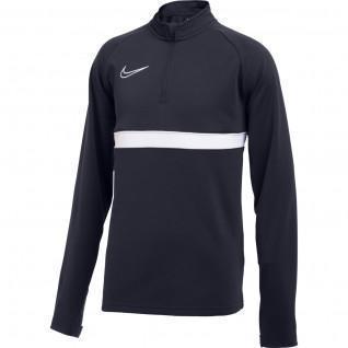 Children's jersey Nike Dri-FIT Academy