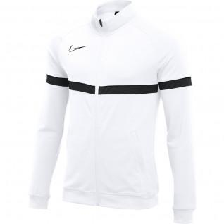 Nike Dri-FIT Academy Jacket