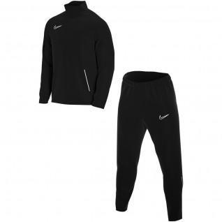 Tracksuit Nike Dri-FIT Academy