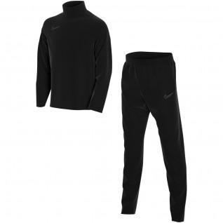 Children's tracksuit Nike Dynamic Fit