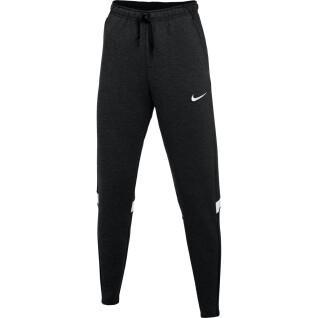 Pants Nike Fleece StrikeE21