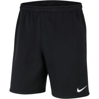 Nike Fleece Park Shorts20