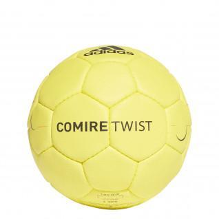 Ball adidas Comire Twist