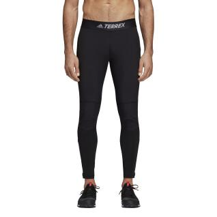adidas Agravic Trail Running Tight Tights