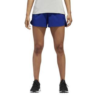adidas Supernova Women's Shorts Saturday