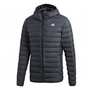Jacket adidas Varilite Soft H