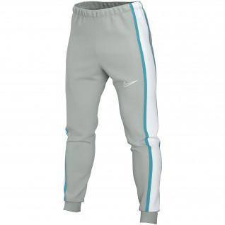 Pants Nike Dri-FIT Academy