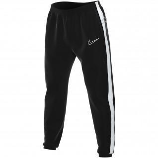 Pants Nike Dry ACD ADJ WVN