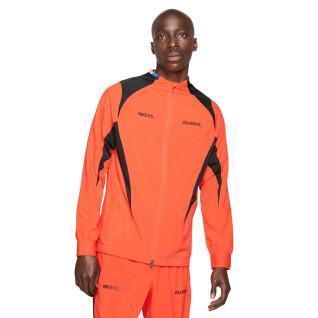 Jacket Nike F.C. Woven