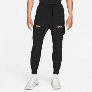 Nike F.C Joga Bonito Woven Track Pants
