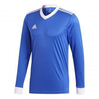 Long sleeve jersey adidas Tabela 18