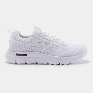 Women's sneakers Joma Zen 2102