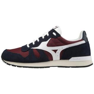 Shoes Mizuno ML87