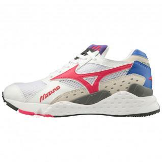 Sneakers Mizuno Mondo Control
