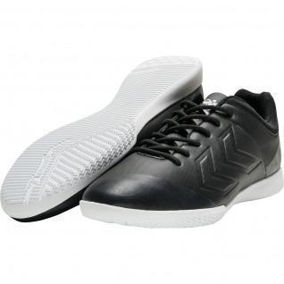 Shoes Hummel Swift Tech