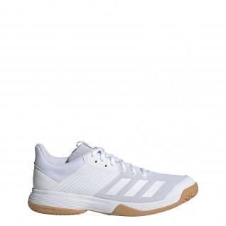 adidas Ligra 6 Women's Shoes