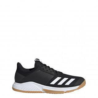 Women's shoes adidas Team Crazyflight