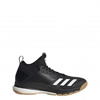 adidas Crazyflight X 3 Mid Women's Shoes