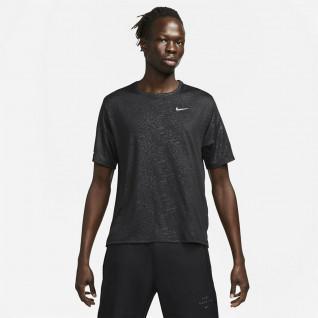 T-shirt Nike Dri-FIT Miler Run Division