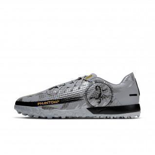 Nike Phantom GT Academy TF Shoes